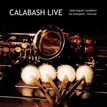 Calabash Live